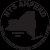 Nysahperd logo