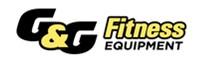 G & G Fitness Logo