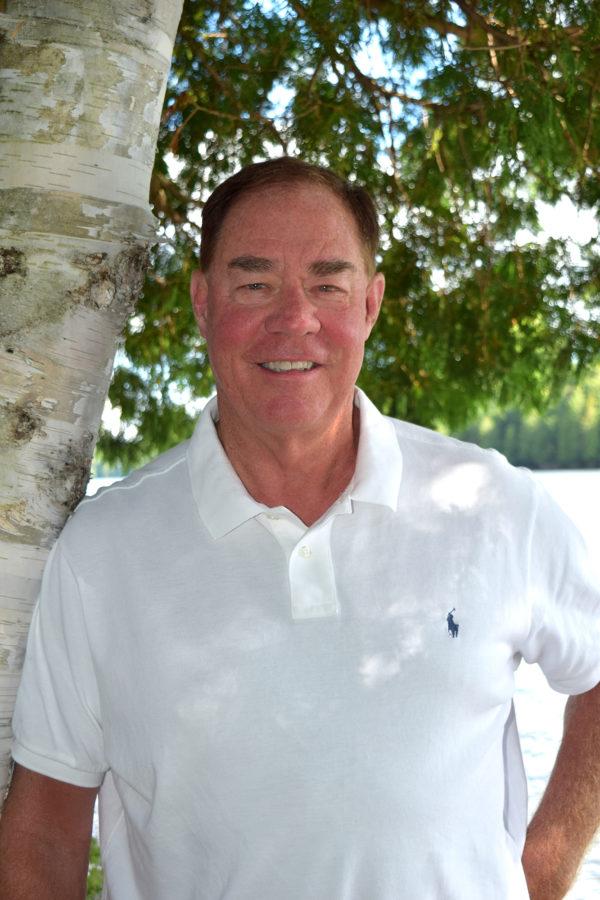 Tom Howard 2019 - 2000