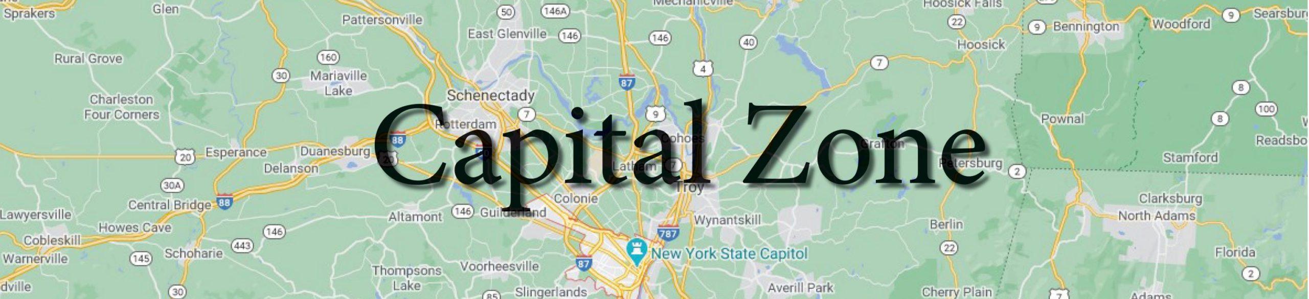 1920x440px Capital Zone
