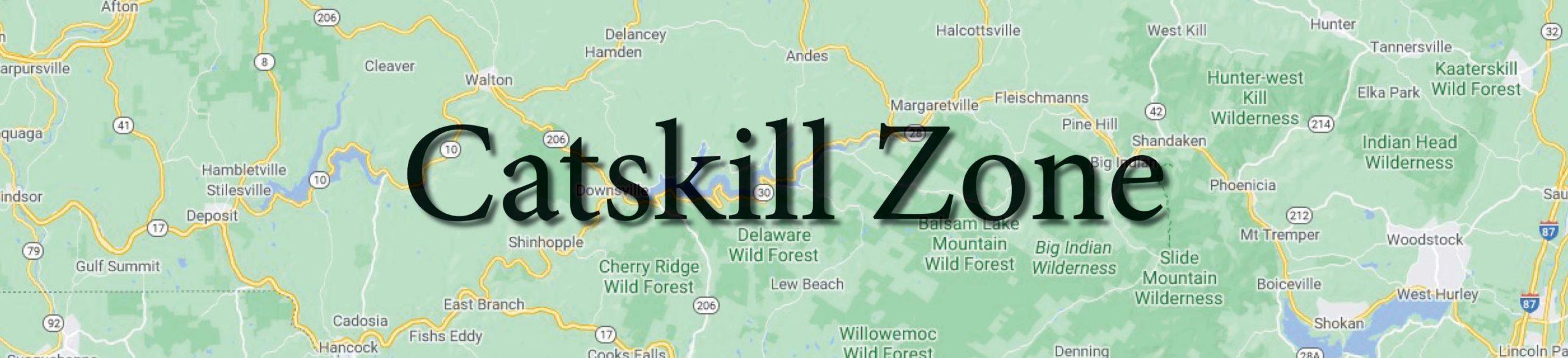 1920x440px Catskill Zone