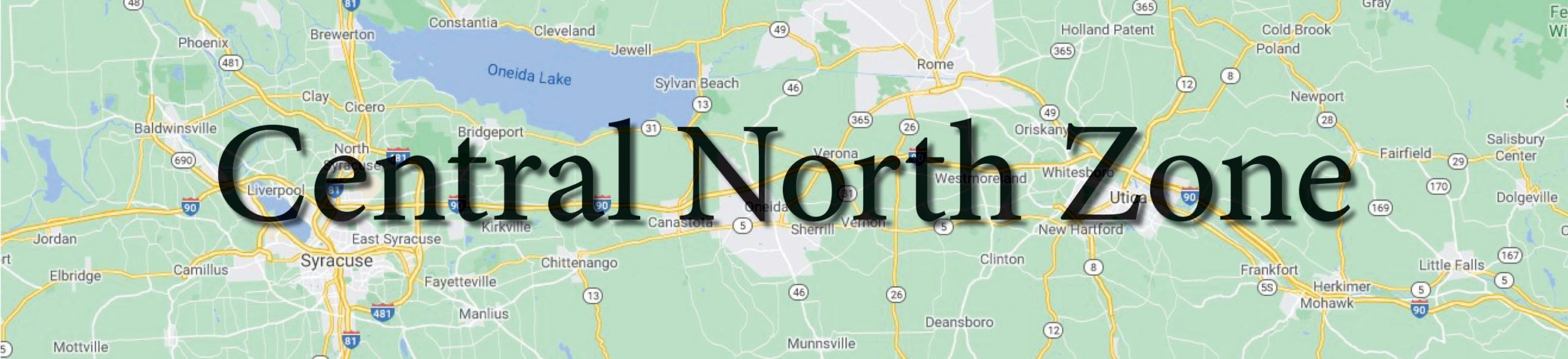 1920x440px Central North Zone