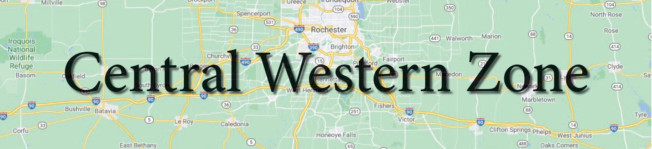 1920x440px Central Western Zone