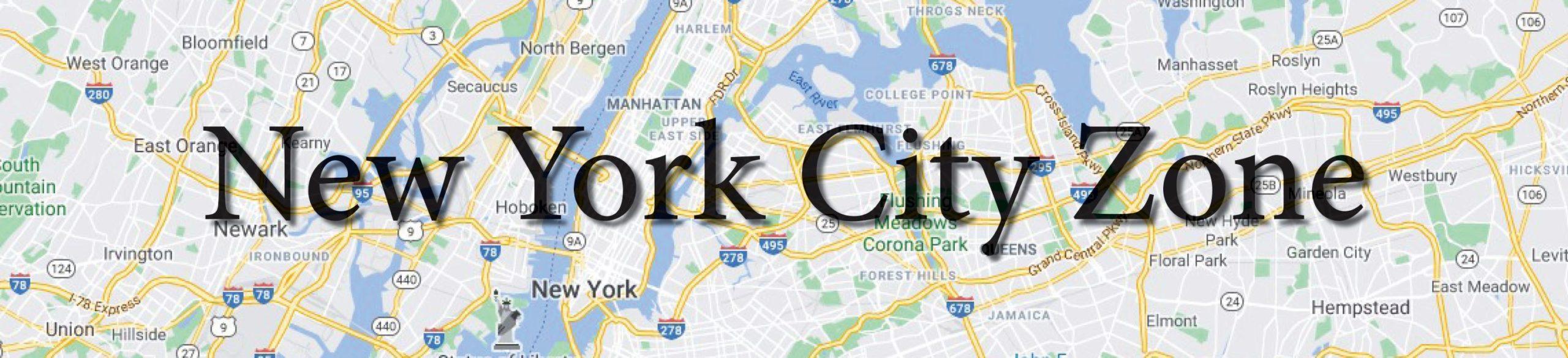 1920x440px NYC Zone
