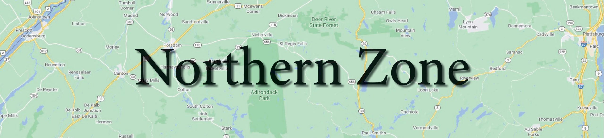 1920x440px Northern Zone