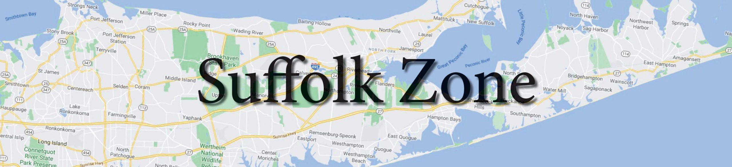 1920x440px Suffolk Zone