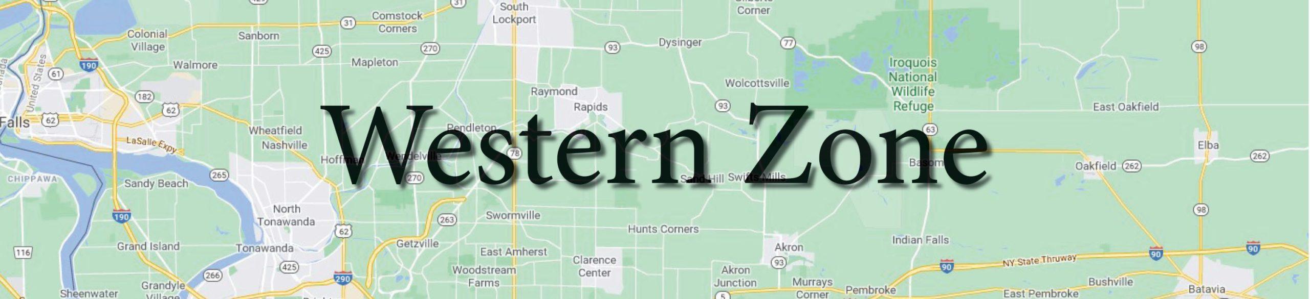 1920x440px Western Zone