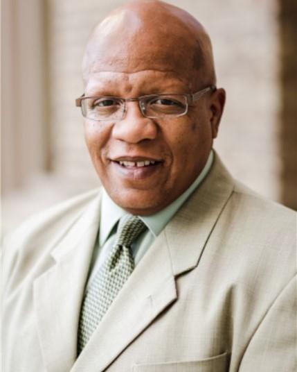 Higher Ed-Professional Prep - Norris, Michael