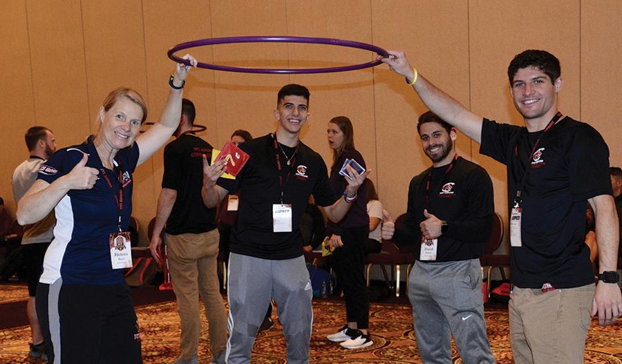 Membership Options 1024x600px Member with hula hoop