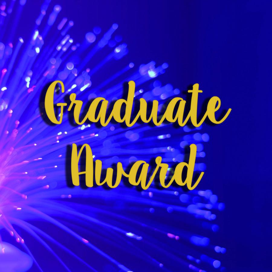 500 x 500 pixels Row 3 #3 Graduate Award (1)