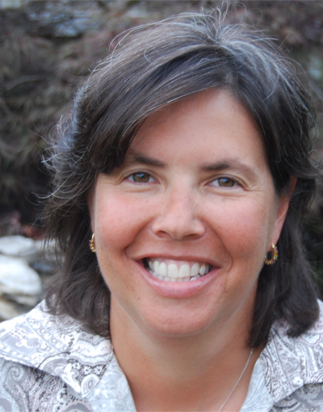 Lisa Sherman 2016 2