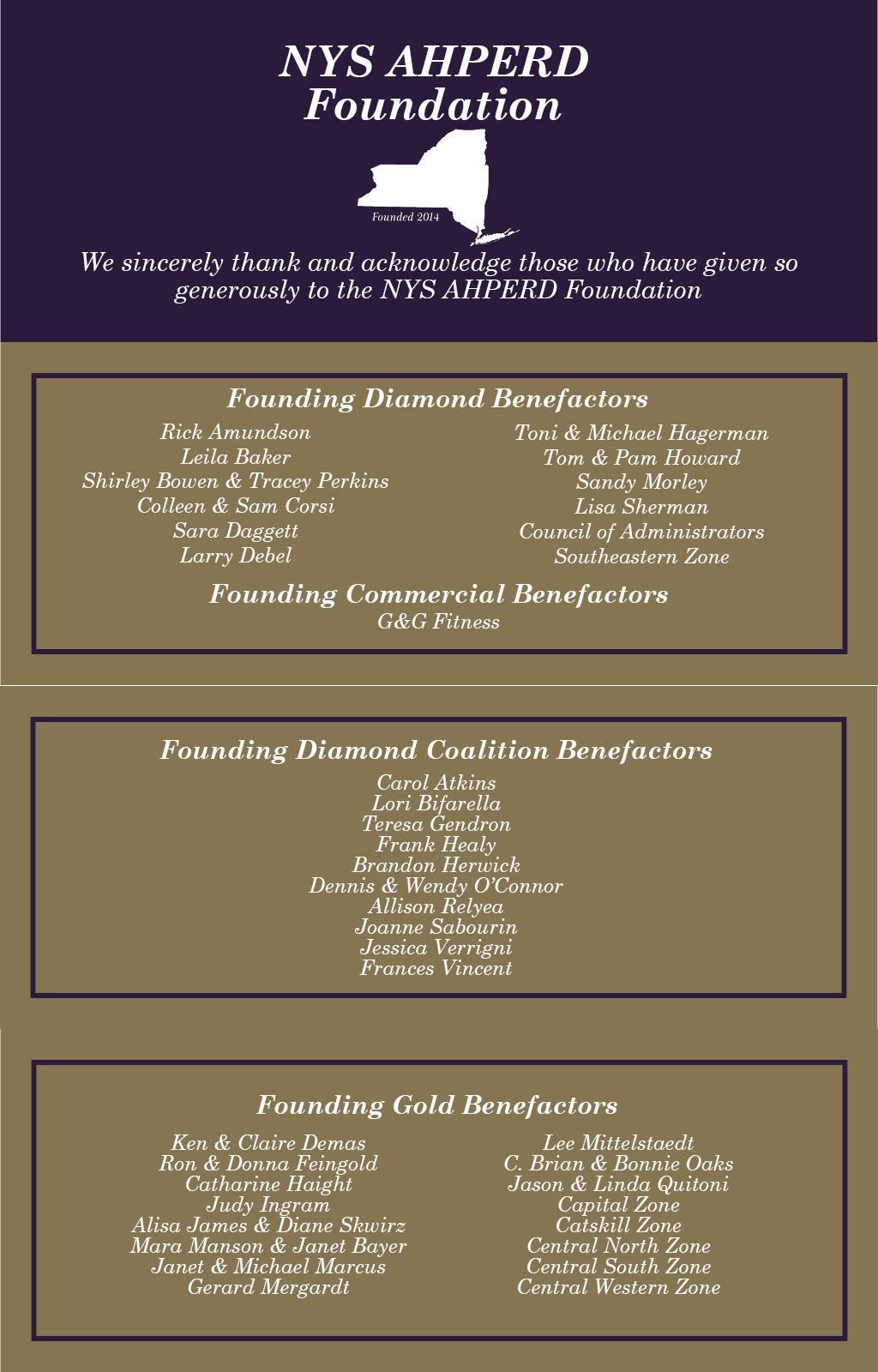 Foundation Web Page Benefactors FIX (002)